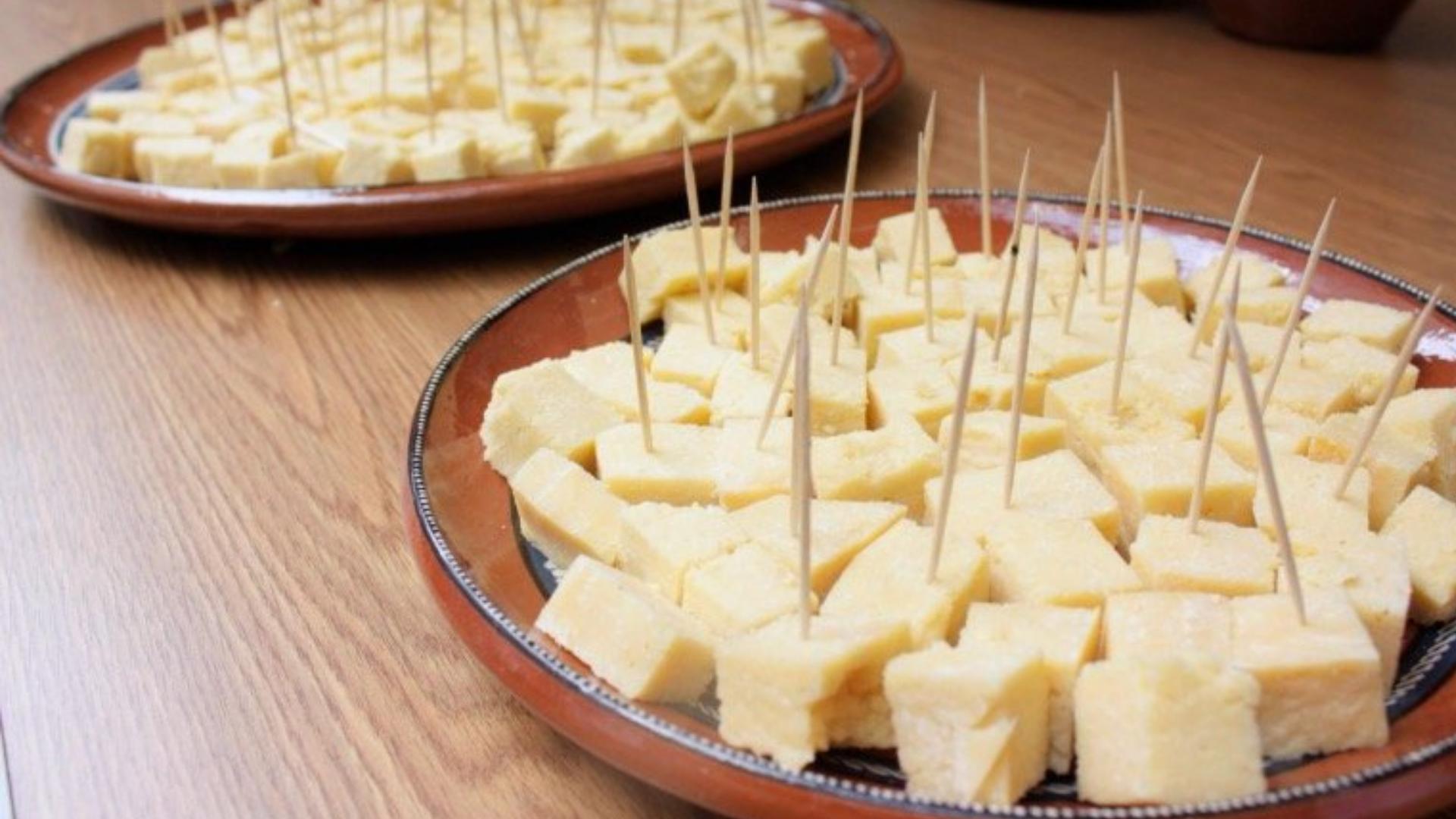 Estos son los quesos que regresarán a la tiendita