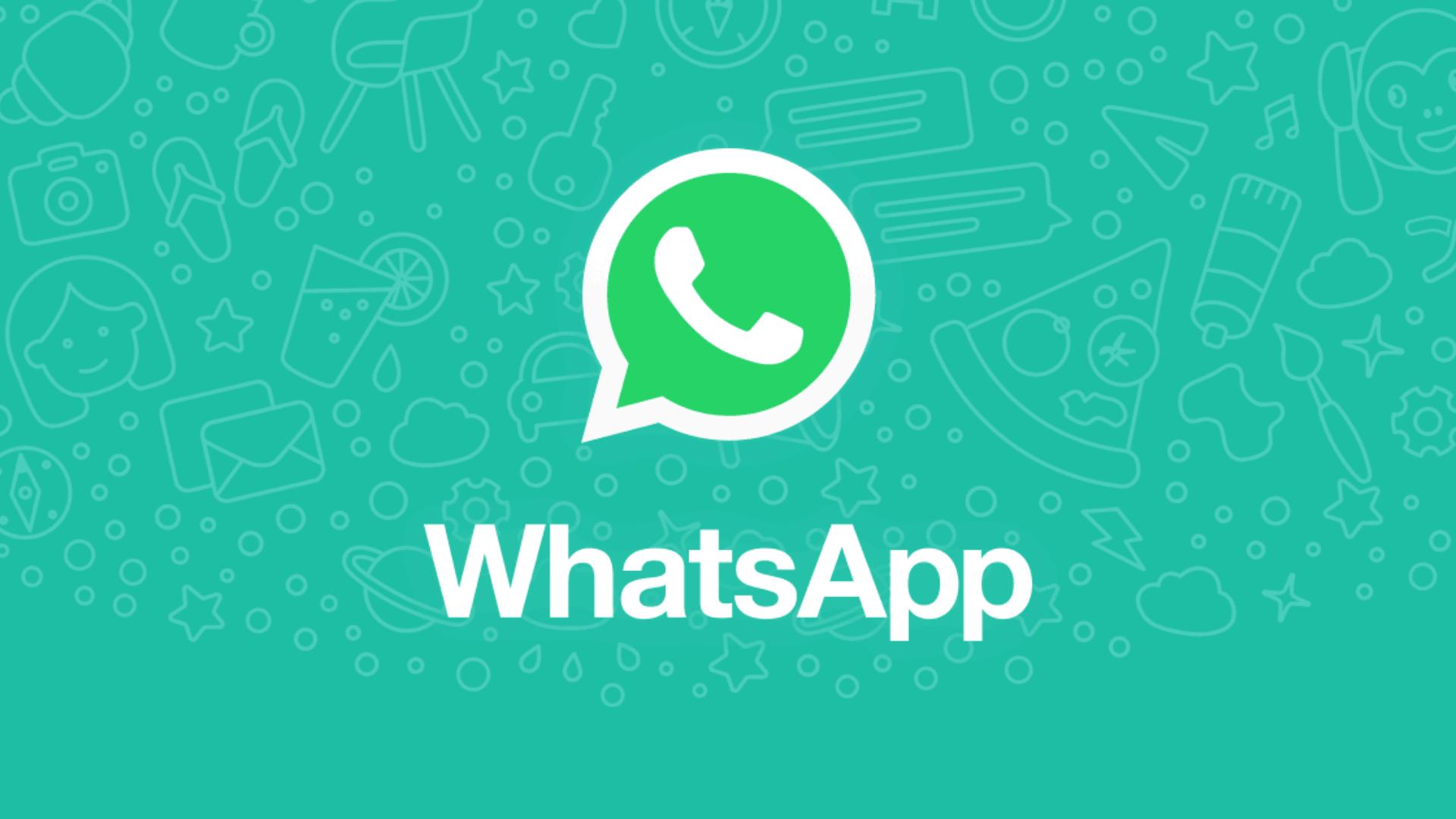 WhatsApp bloqueará a tus usuarios que utilicen otras apps de mensajes