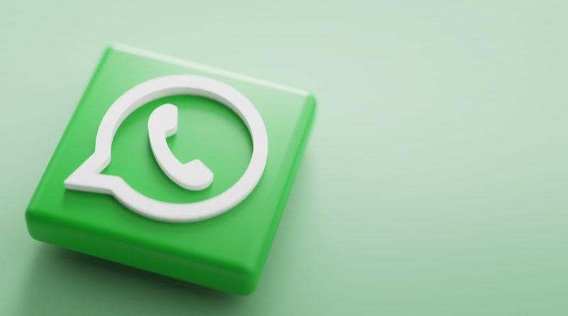 ¿En qué consisten y cuándo serán efectivas las nuevas políticas de privacidad de WhatsApp?