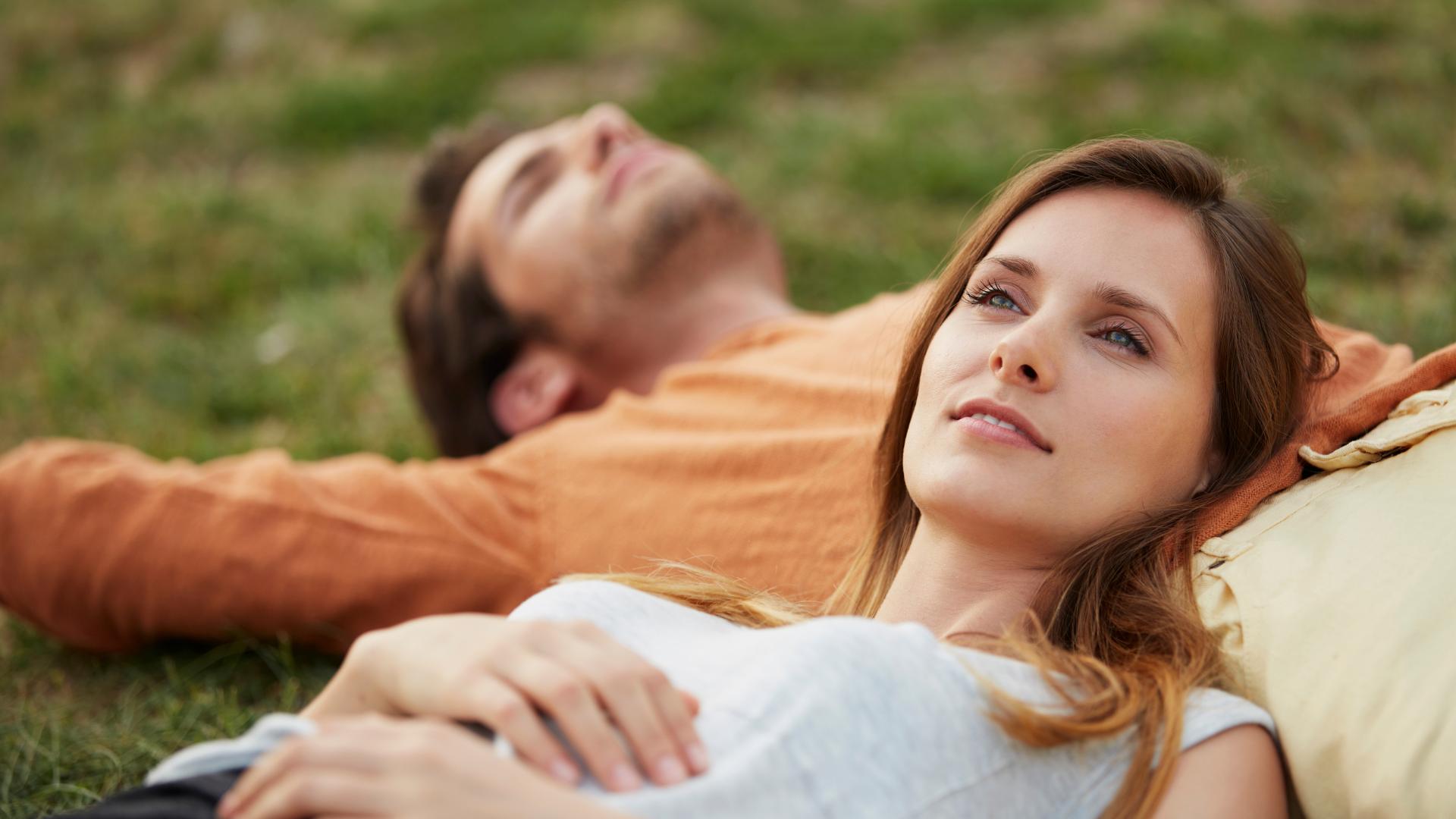 Señales definitivas de que tu relación ya no funciona