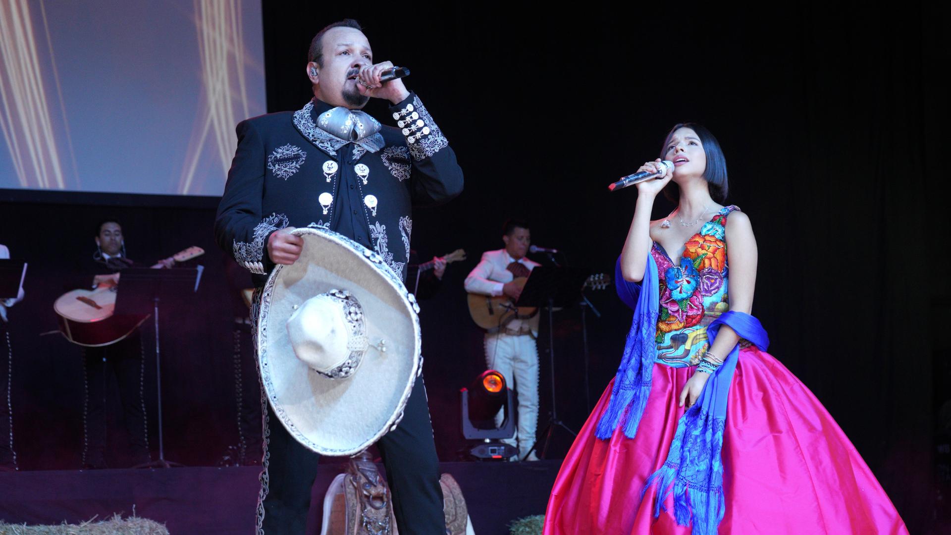 El Jaripeo sin fronteras de la familia Aguilar estará de regreso este 2021