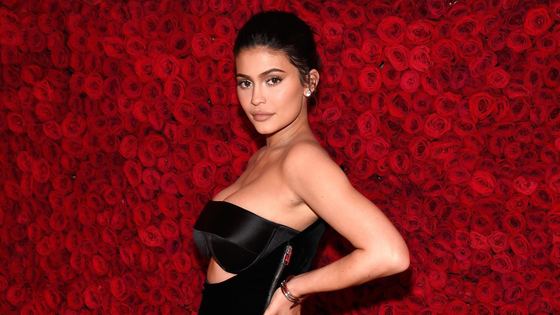 Estos son los secretos de Kylie Jenner para lucir perfecta a diario