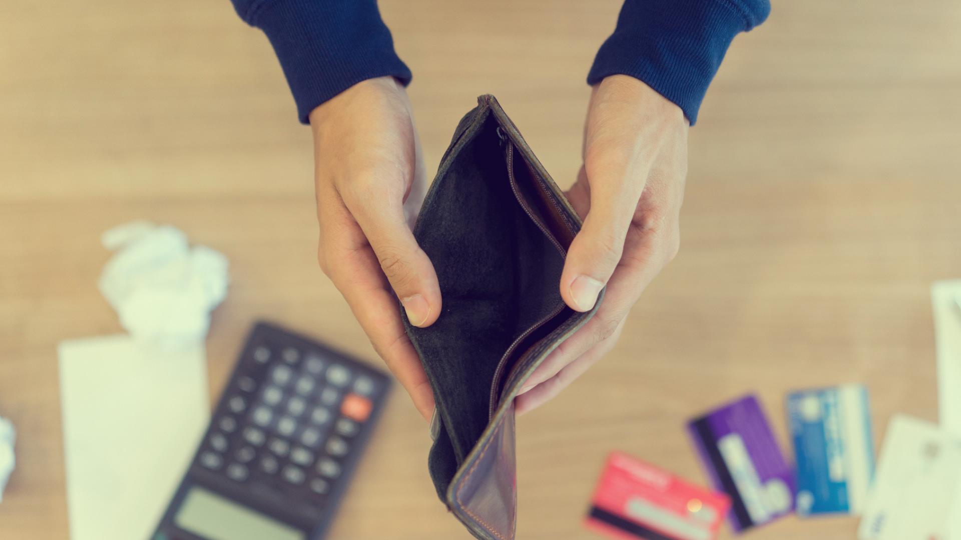 Conoce cómo solicitar un crédito de nomina y sus ventajas y desventajas